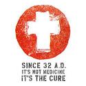 Since 32 A.D.