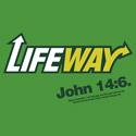 The Lifeway