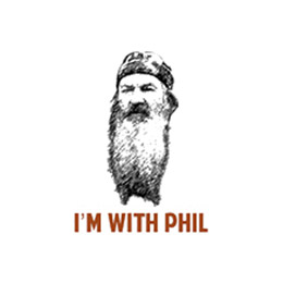 Im With Phil