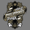 Army For Philippines