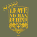 Leave No Man Behind