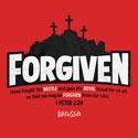 Forgiven, Jesus Fought the Battle